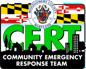 MCCERT_logo